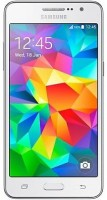 $50 Off on Samsung Galaxy Grand Prime 4G White