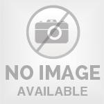 https://www.thefristgroub.elahram.biz