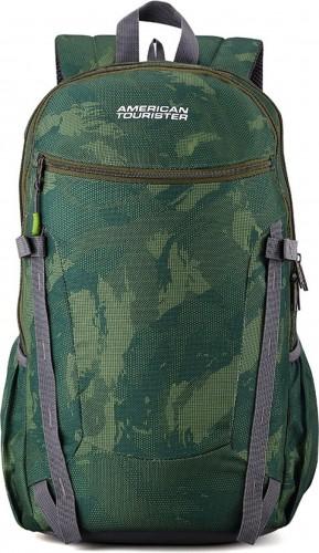 American Tourister Bagpack
