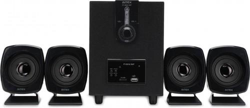Intex Home Audio Speaker