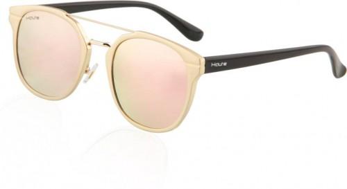 Houled Sunglasses